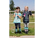 STEEDS Kinder T-Shirt Malin - 680467-140-IG - 4