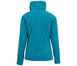 STEEDS Kinder-Fleecejacke Anouk Summer II - 680469-116-JA - 3