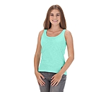 STEEDS Kinder-Tank-Top Theda - 680472-116-IM - 2