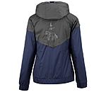 Volti by STEEDS Kinder-Trainingsjacke - 680479-128-NB - 3