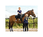 Volti by STEEDS Kinder-Trainingsjacke - 680479-128-NB - 4