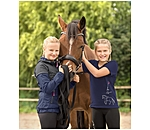 Volti by STEEDS Kinder-Trainingsjacke - 680479-128-NB - 5
