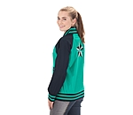 STEEDS Kinder-Clubjacke Stacy - 680498-116-M - 2
