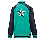 STEEDS Kinder-Clubjacke Stacy - 680498-116-M - 3