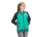 STEEDS Kinder-Clubjacke Stacy - 680498-116-M - 4