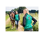 STEEDS Kinder-Clubjacke Stacy - 680498-116-M - 5