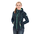 STEEDS Kinder-Fleecejacke Dorothy - 680503-116-M - 2