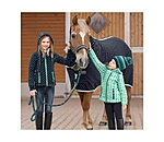STEEDS Kinder-Fleecejacke Dorothy - 680503-116-M - 5