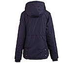 Felix Bühler Kinder-Winterreitjacke Laureen - 680515-128-NB - 3