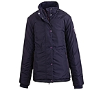Felix Bühler Kinder-Winterreitjacke Laureen - 680515-128-NB - 4