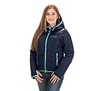 STEEDS Kinder-Steppjacke Selma - 680516-128-M - 2