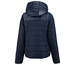 STEEDS Kinder-Steppjacke Selma - 680516-128-M - 3