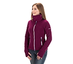 STEEDS Kinder-Fleecejacke Anouk Sporty - 680517-116-CS - 2