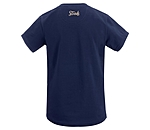 STEEDS Kinder T-Shirt Isalie - 680557-116-DL - 3