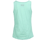 STEEDS Kinder-Tank-Top Leonia - 680558-176-CN - 3