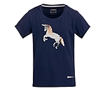 STEEDS Kinder T-Shirt Evelyn - 680563-116-DL