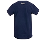 STEEDS Kinder T-Shirt Evelyn - 680563-116-DL - 3