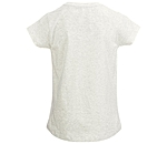 STEEDS Kinder T-Shirt Lilian - 680567-128-GR - 3