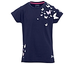 STEEDS Kinder T-Shirt Manyara - 680568-116-DL