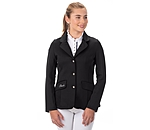 STEEDS Kinder-Turnierjacket Jill - 680591-128-S - 2