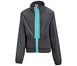 Volti by STEEDS Trainingsjacke Next Generation Kinder - 680601-128-A