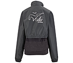 Volti by STEEDS Trainingsjacke Next Generation Kinder - 680601-128-A - 2
