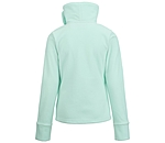 STEEDS Kinder-Fleecejacke Svea - 680617-116-AZ - 3
