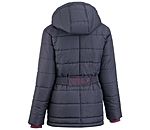 STEEDS Kinder-Winterreitblouson Aline - 680639-176-NS - 3
