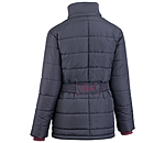 STEEDS Kinder-Winterreitblouson Aline - 680639-176-NS - 4