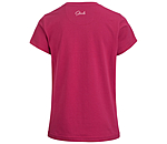 STEEDS Kinder T-Shirt Clary - 680670-128-BY - 5