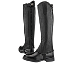 STEEDS Fusion Chaps - 701027-KL-S - 4