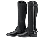 STEEDS Chaps Ecolette Crystal - 701052-KS-S
