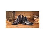 STEEDS Reitstiefelette Athletic - 740215-30-S - 3