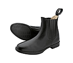 STEEDS Winterstiefelette Athletic - 740257-30-S