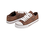 STEEDS Sneaker Forever ´67 - 740350-30-BR
