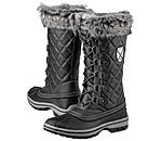 STEEDS Stallstiefel Farmer Winter II - 740483-44-S