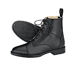 STEEDS Winterstiefelette Essential - 740493-32-S