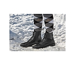 STEEDS Winterstiefelette Essential - 740493-32-S - 2