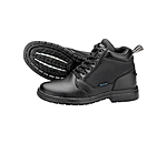 STEEDS Thermoschuh Winter Paddock - 740494-45-S