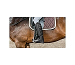 STEEDS Thermostiefel Winter Rider - 740495-32-S - 3