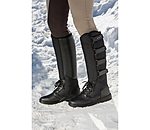 STEEDS Thermostiefel Winter Rider - 740495-32-S - 4