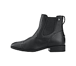 ARIAT Stiefelette Challenge Square Toe Dress Paddock - 740503-7,5-S - 2