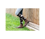 STEEDS Reitstiefelette Novice - 740510-30-DB - 2