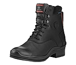 ARIAT Extreme Paddock H20 Insulated - 740536-4-S