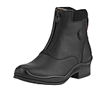 ARIAT Extreme ZIP Paddock H20 Insulated - 740537-4-S