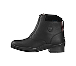 ARIAT Extreme ZIP Paddock H20 Insulated - 740537-4-S - 2
