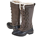 STEEDS Stallstiefel Farmer Winter - 740541-36-DB
