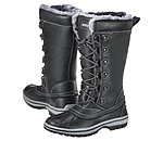 STEEDS Stallstiefel Farmer Winter - 740541-36-S