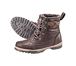 STEEDS Winter-Stallschuh Snow Valley - 740544-36-DB
