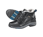 STEEDS Winterreitschuh Freelander III CX - 740551-36-S